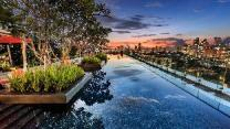 JEN Singapore Orchardgateway by Shangri-La (SG Clean Certified)