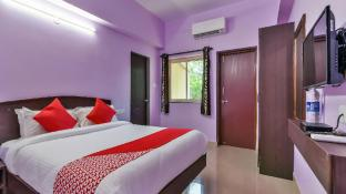 Hotels near Carambolim Railway Station Karmali, Goa - BEST