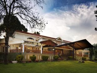 Kodai - By The Lake , A Sterling Holidays resort