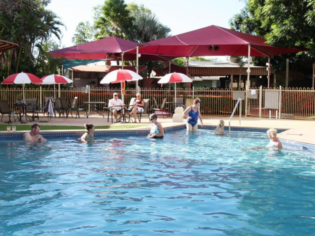 Kununurra lakeside resort in australia room deals - Whitefish bay pool open swim hours ...