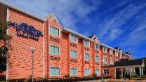 Microtel by Wyndham Eagle Ridge - Cavite