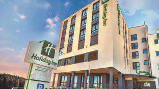 Holiday Inn Villingen Schwenningen