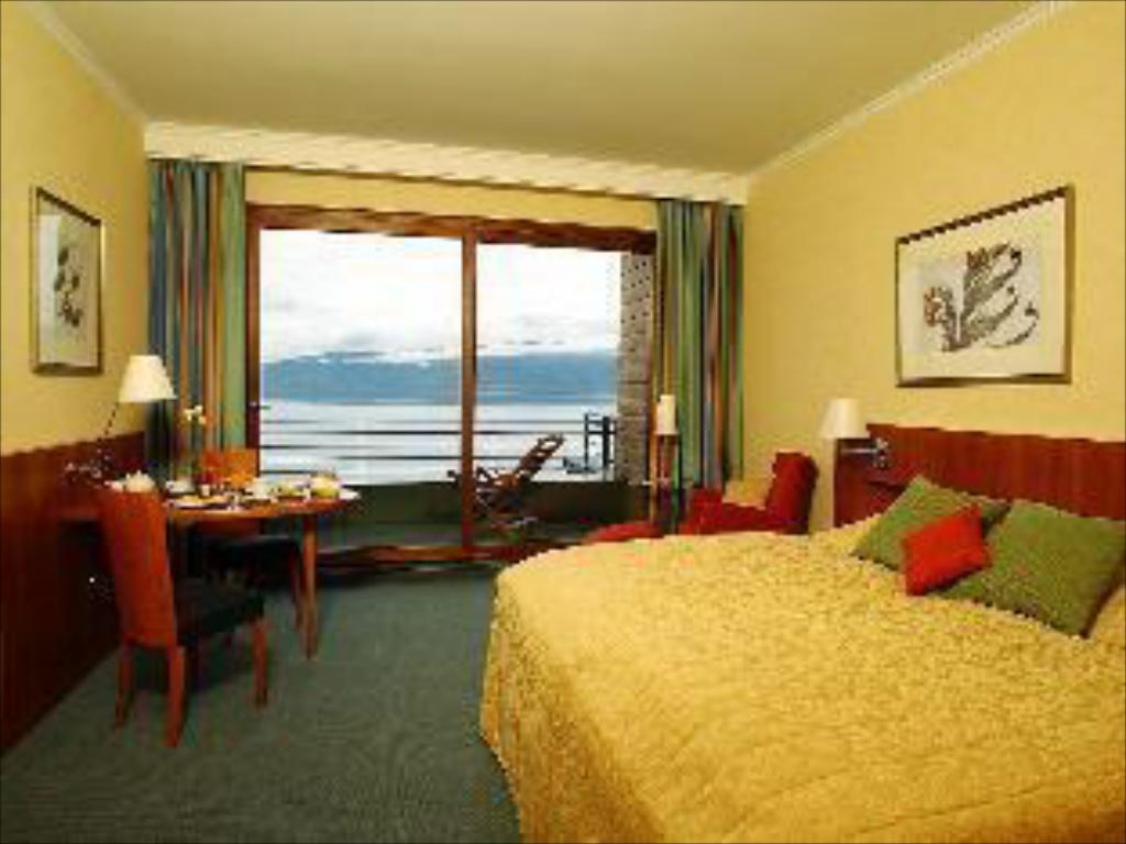 See all 6 photos Villarrica Park Lake Hotel and Spa Villarrica
