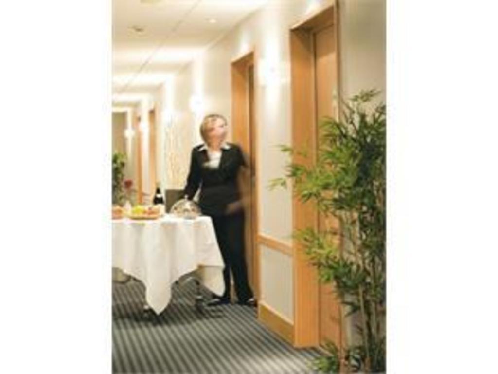 Le Richebourg Hotel Restaurant Spa Vosne Romanee 2020 Updated