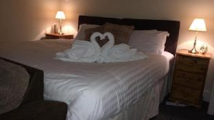 Penygelli Apartments