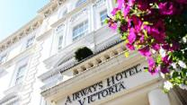 Airways Hotel London