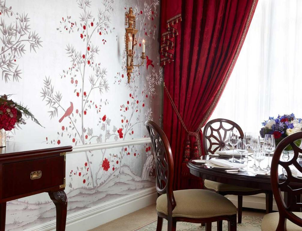 The Goring Hotel In London Room Deals Photos Reviews