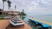 Prana Resorts Samui