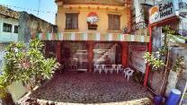Cabin Hotel Bhayangkara Yogyakarta Booking Deals Photos Reviews