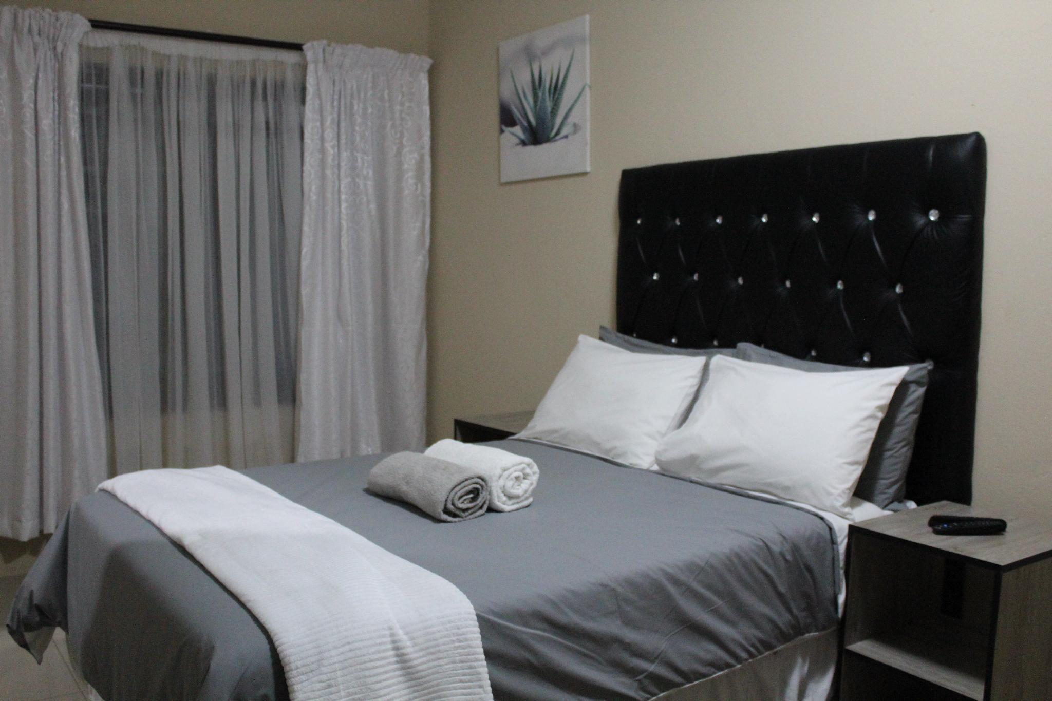 Best Price On M N M Guest House In Polokwane Turfloop In Polokwane Reviews
