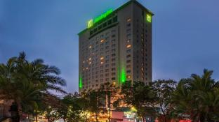 Holiday Inn Zhongshan Downtown