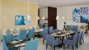 Staybridge Suites Al Khobar
