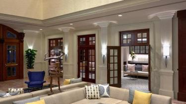 Hotel Colonnade Coral Gables, Autograph Collection in Miami