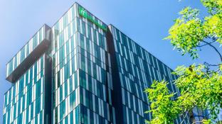 Holiday Inn Vienna - South