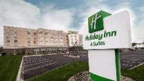 Holiday Inn Hotel & Suites - Mount Pleasant