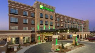 Holiday Inn Appleton-Wisconsin