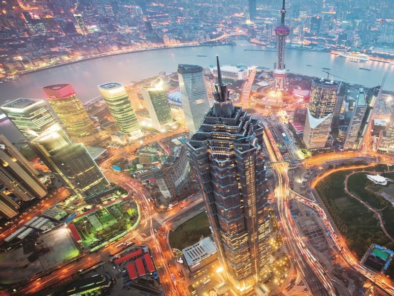 gratis online dating Shanghai e-mail e chat sito di incontri gratuiti