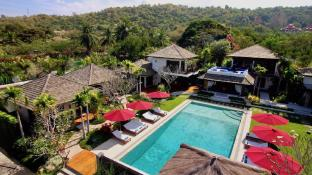 Tamarind Exclusive Villa (24pax) Pool, Tennis, Gym