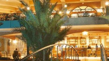 Papillon zeugma opinie. Impresii Hotel PAPILLON ZEUGMA RELAXURY BELEK