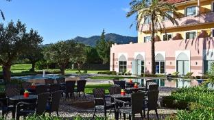 Pestana Sintra Golf Resort & Spa Hotel