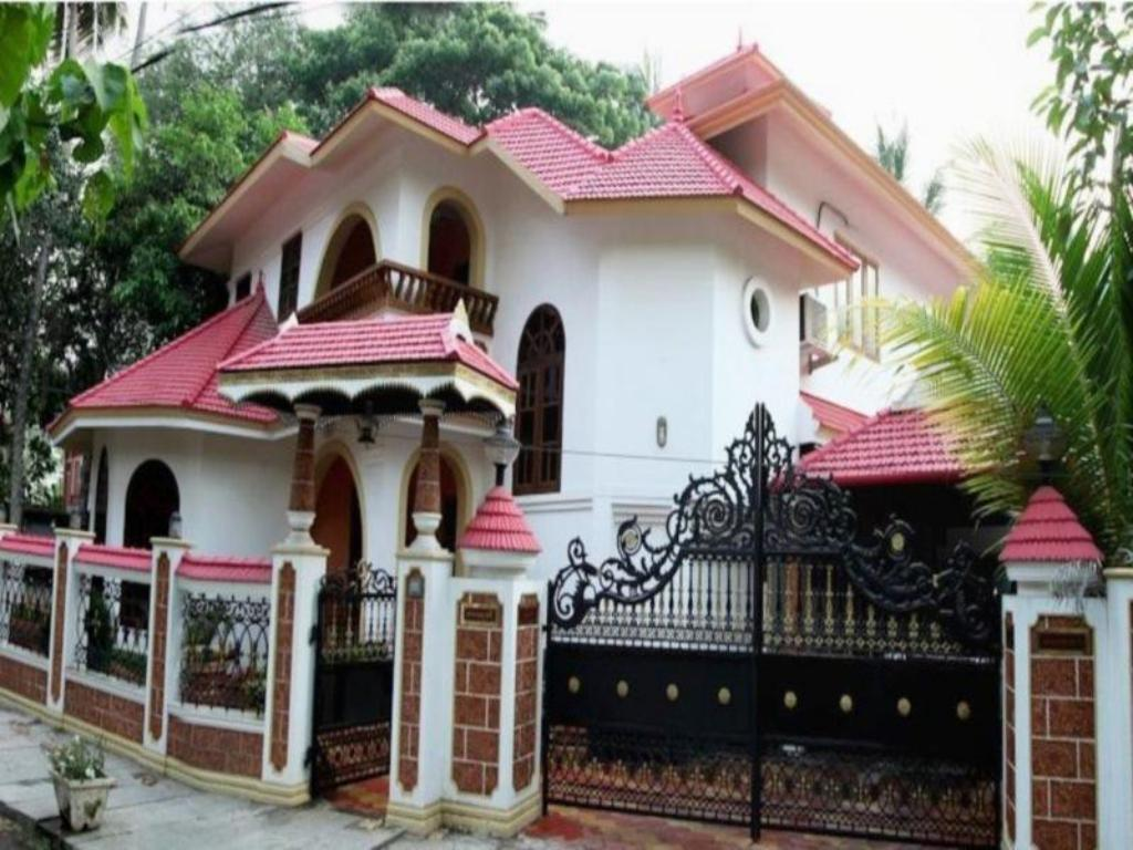 Mere om Ideal Homestay
