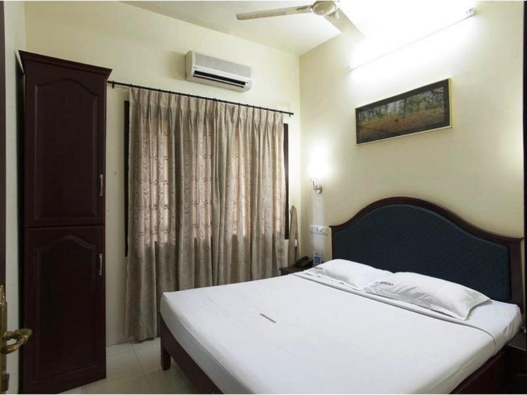 Suite Guruvayoor Resorts