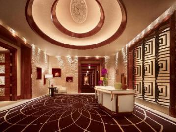 Wynn Macau Hotel Room Deals Photos Reviews
