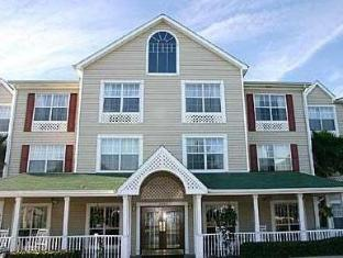 Country Inn & Suites By Carlson Savannah Midtown GA