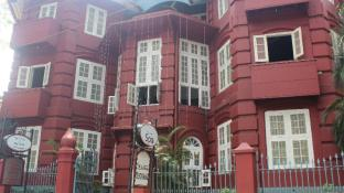 Koder House Boutique Hotel