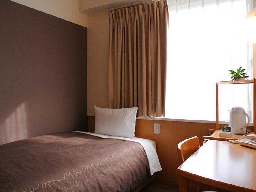 tokyo green hotel korakuen in japan room deals photos reviews rh agoda com