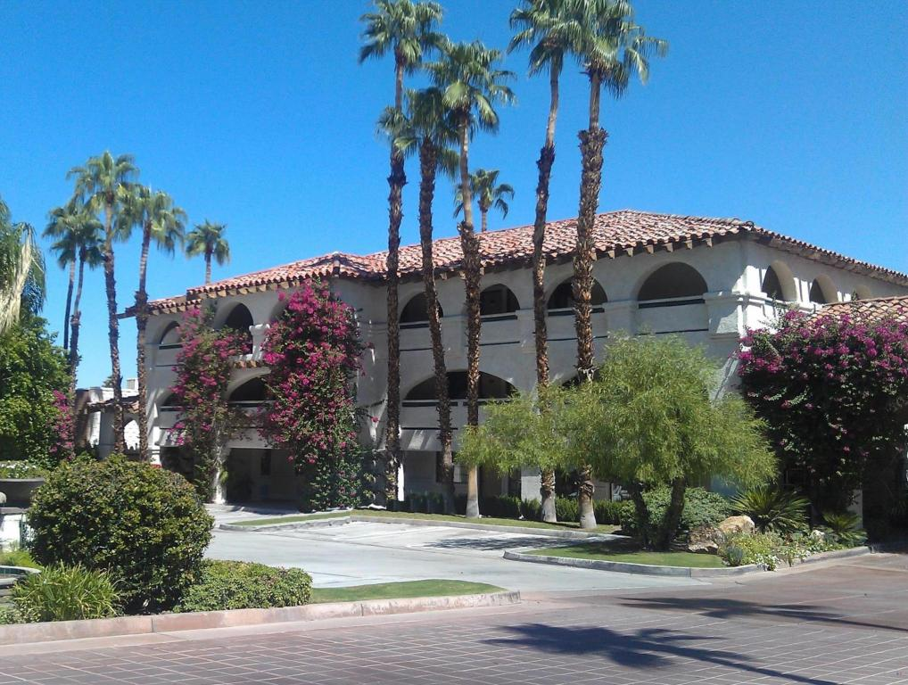 More About Best Western Plus Las Brisas Hotel