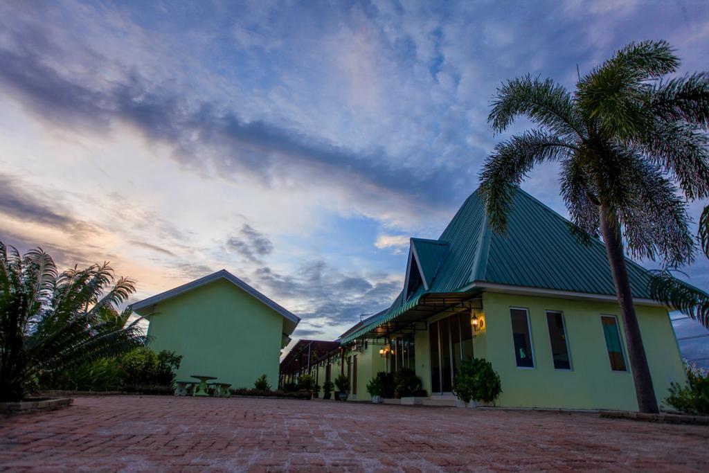 code promo 67bb2 66ae0 Cenang Mimpi Resort, Langkawi, Malaysia - Photos, Room Rates ...
