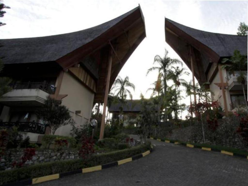 More about Sahid Toraja Hotel