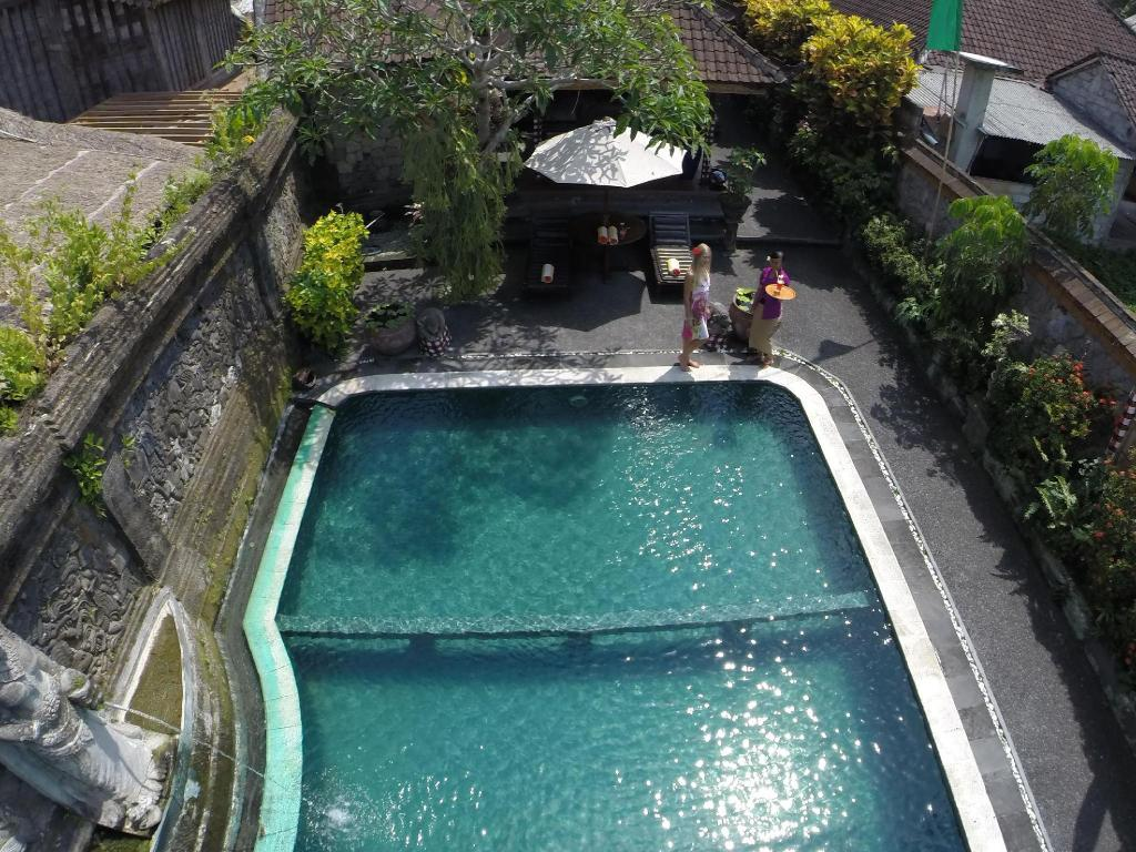 More about Jalan Jalan Villa & Spa