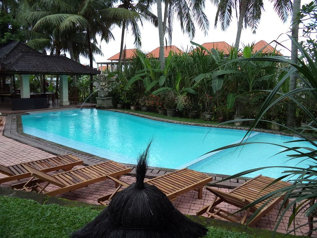 More about Panorama Bali Hotel