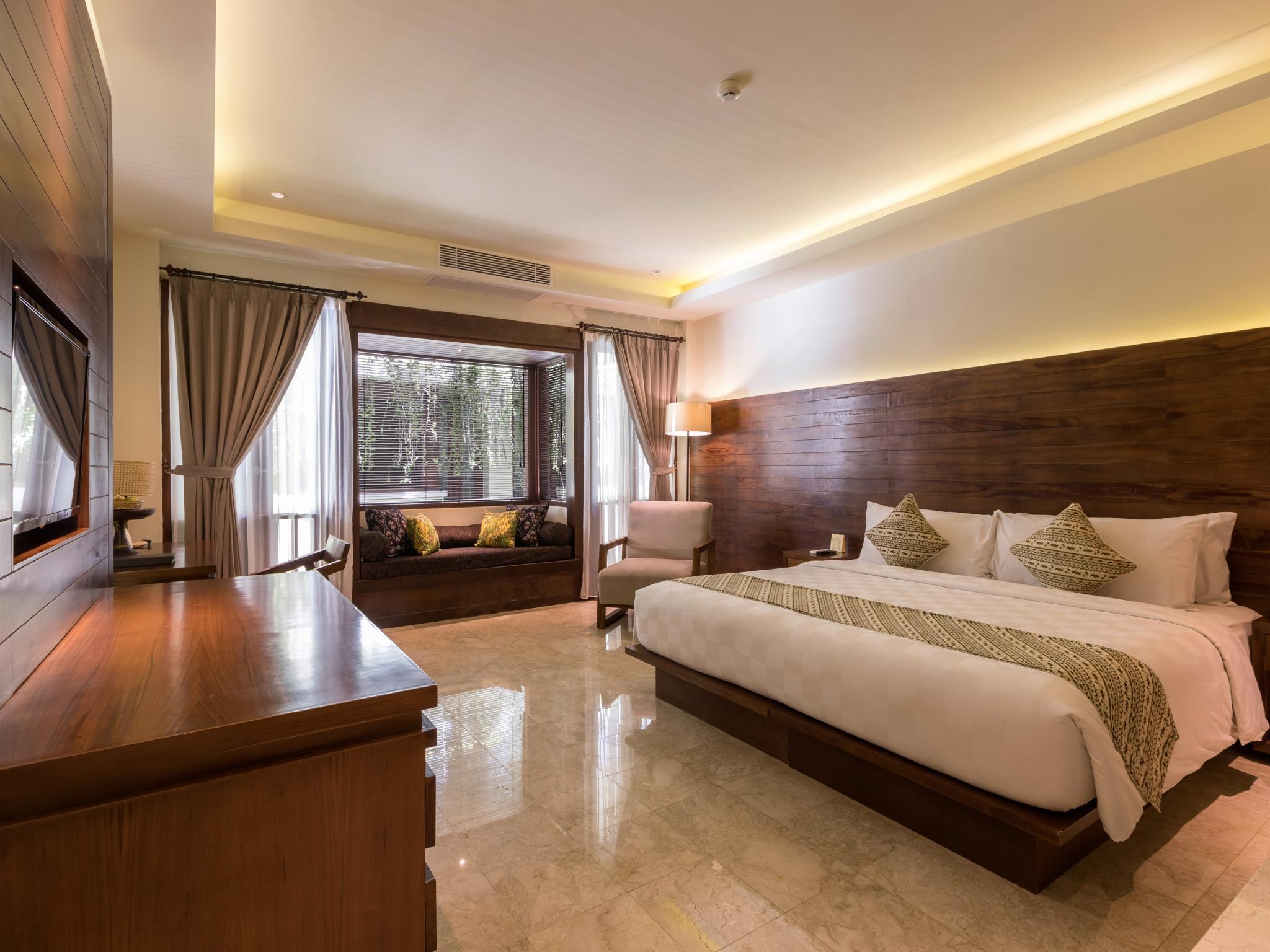 Ubud Village Hotel Resort Bali Deals Photos Reviews