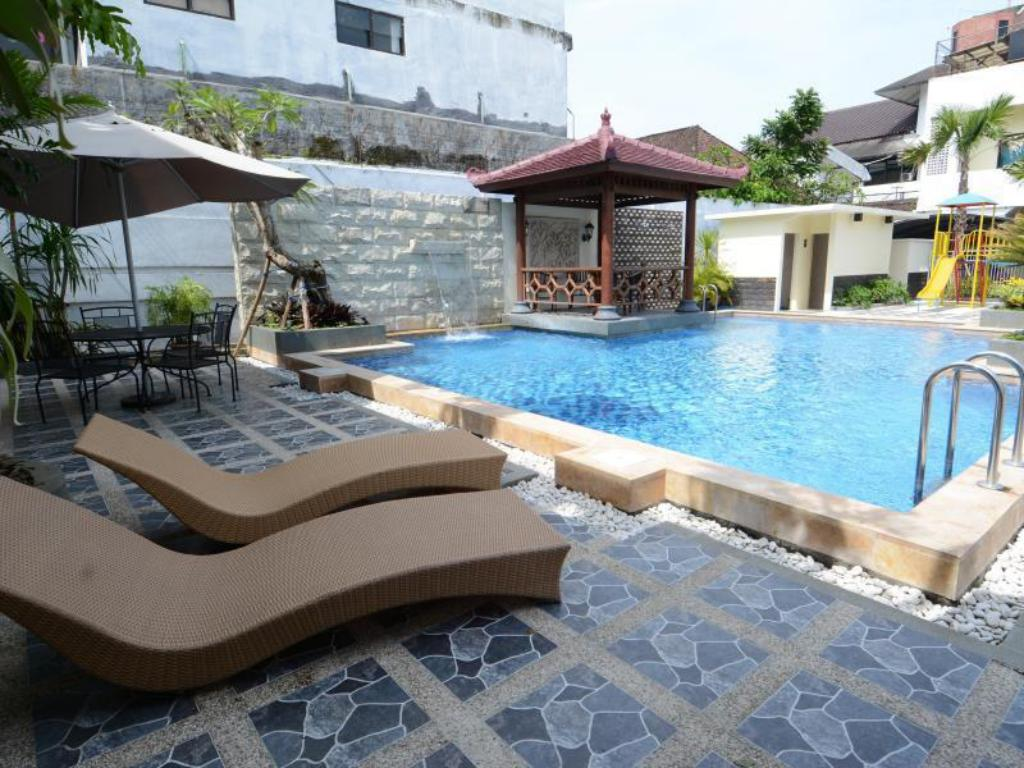 Malang Hotels Indonesia Great Savings And Real Reviews