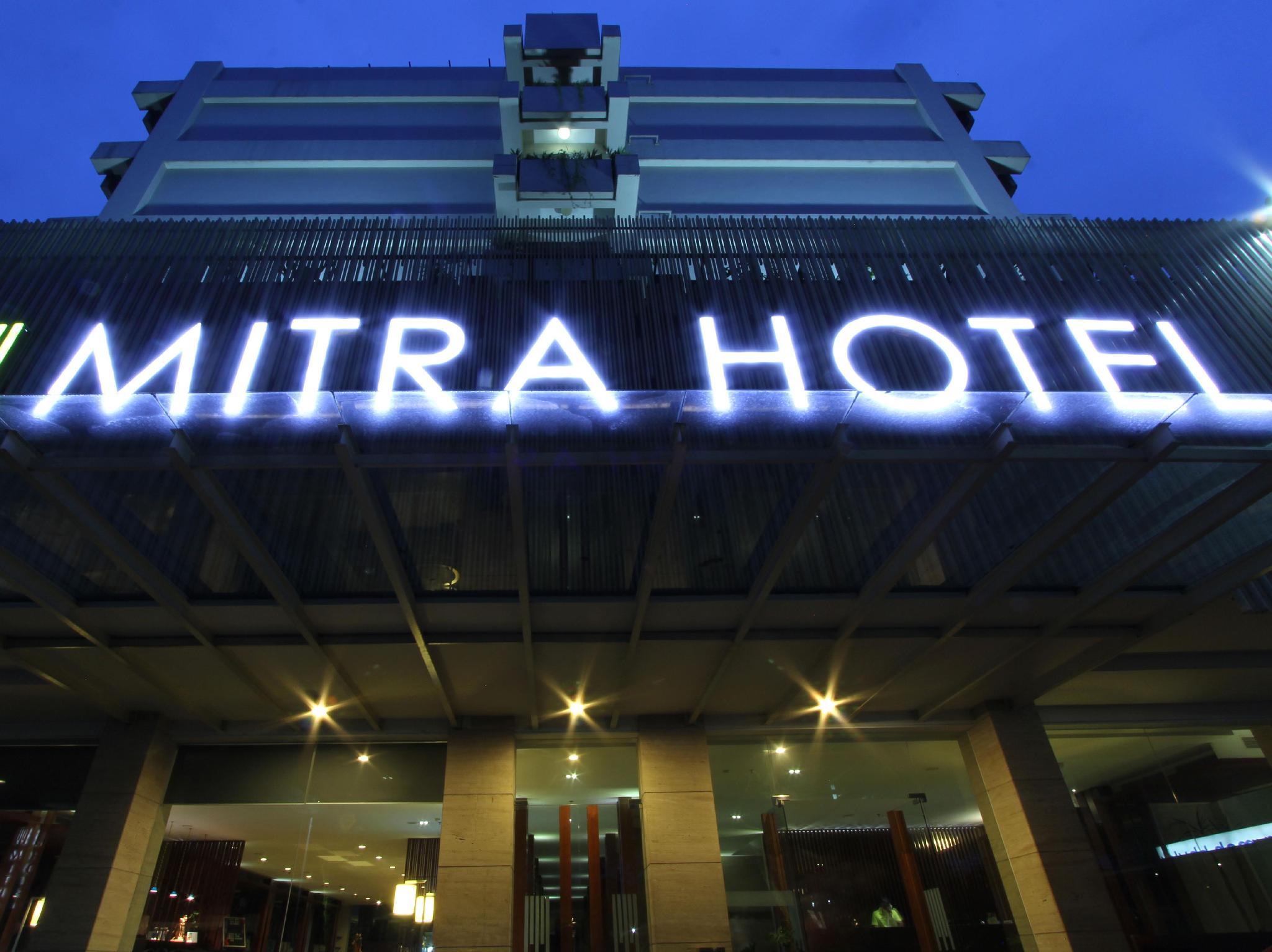 mitra bandung hotel in indonesia room deals photos reviews rh agoda com