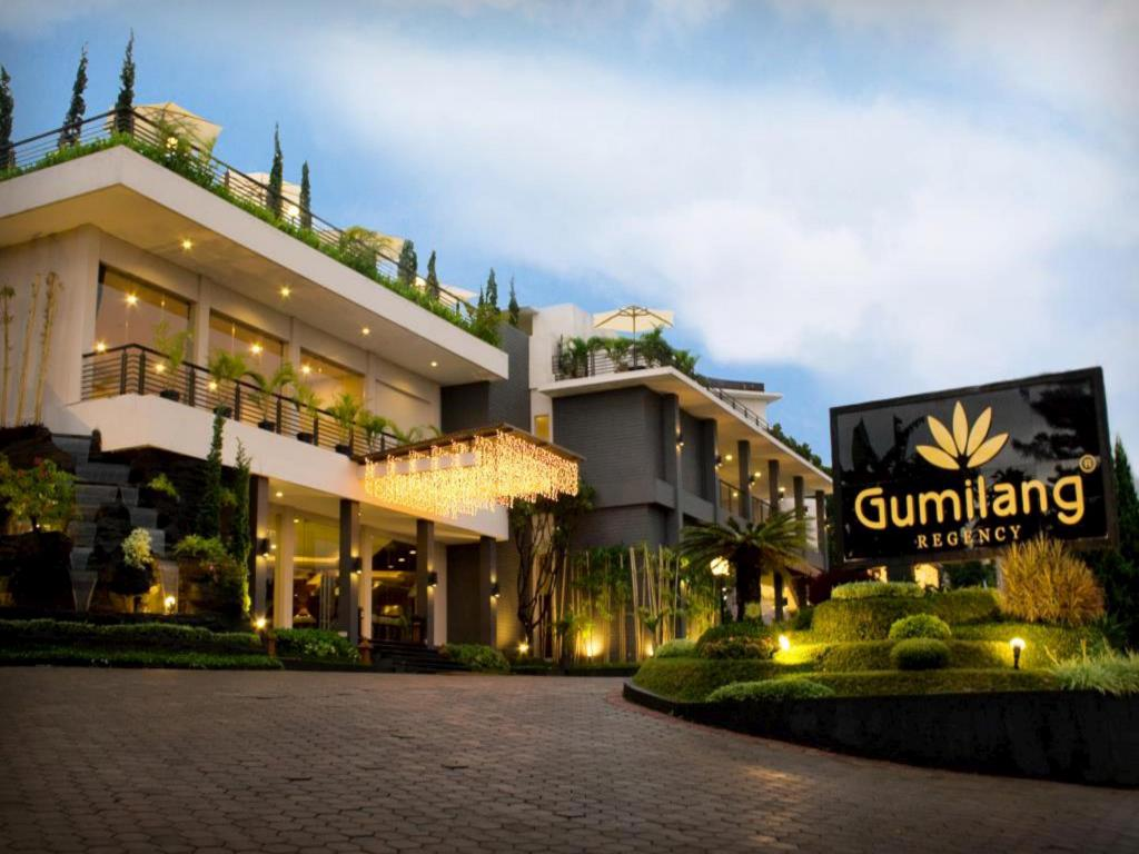 More about Gumilang Regency Hotel by Gumilang Hospitality