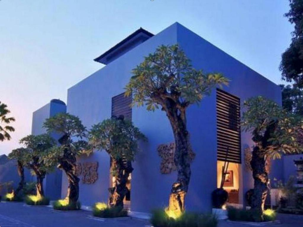 Hol The Seminyak Suite - Private Villa - By Astadala