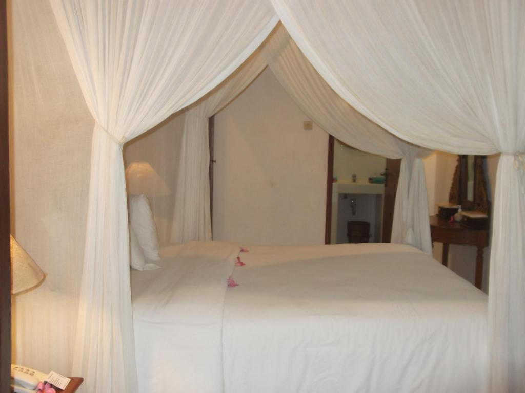 Bedroom Puri Mas Boutique Resorts & Spa (Minimum Guest Age 12 Years)