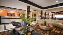 Best Western Plus Addison Dallas Hotel