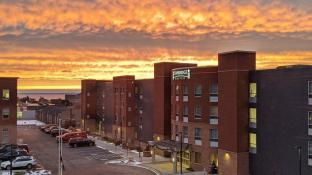 Staybridge Suites Marquette