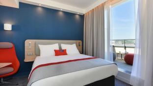 Holiday Inn Express Rouen-Sud