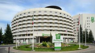 Holiday Inn Moscow - Seligerskaya
