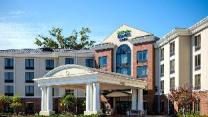 Holiday Inn Express Hotel & Suites Jackson - Flowood