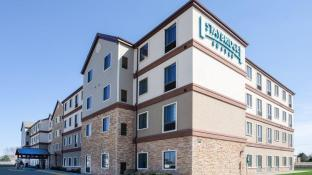 Staybridge Suites Lincoln North East