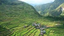Batad Top View Point Homestay and Restaurant