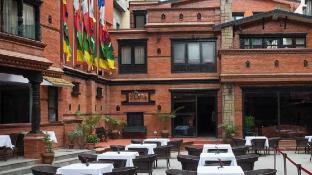 Dalai La Boutique Hotel (Pet-friendly)