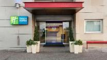 Holiday Inn Express Madrid-Alcorcon
